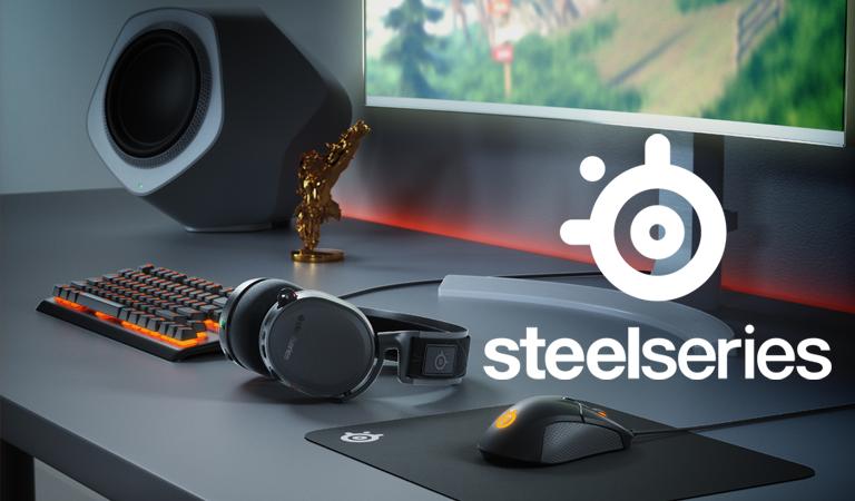 steelseries-mobile